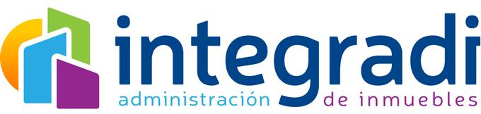 Logotipo-Integradi-680